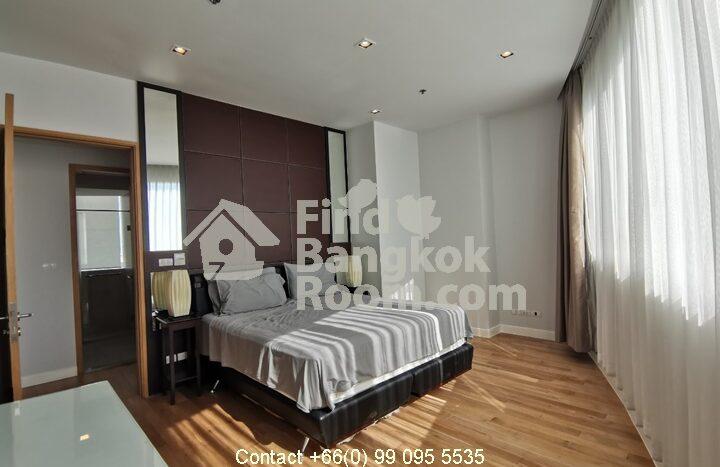Millennium Residence Bangkok